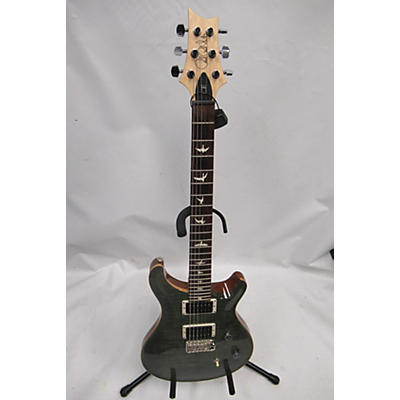 PRS 2020 CE24 Solid Body Electric Guitar