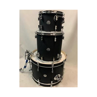 PDP by DW 2020 Concept Series Drum Kit