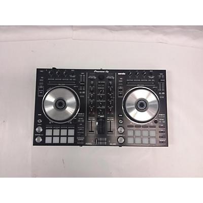 Pioneer 2020 DDJSR2 DJ Controller