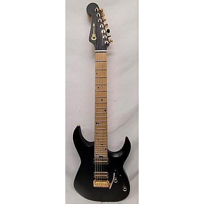 Charvel 2020 DK24-7 NOVA Solid Body Electric Guitar