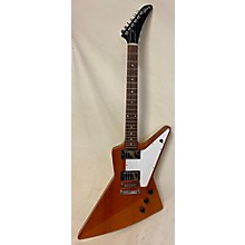 Gibson 2020 Explorer Solid Body Electric Guitar