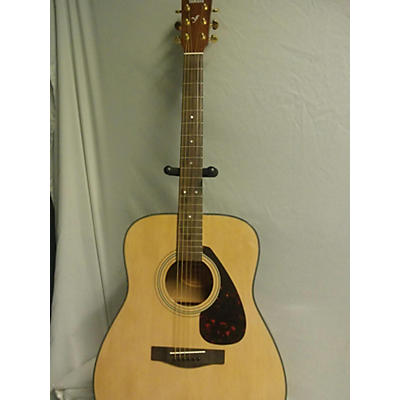 Yamaha 2020 F335 Acoustic Guitar