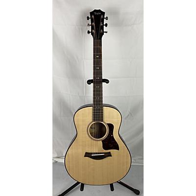 Taylor 2020 Gt Urban Ash Acoustic Guitar