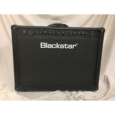 Blackstar 2020 ID:260 2x60W Stereo Programmable Guitar Combo Amp