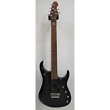 Ernie Ball Music Man 2020 JP15 BALL FAMILY RESERVE Solid Body Electric Guitar