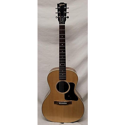 Gibson 2020 L-00 Studio Acoustic Electric Guitar