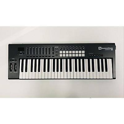 Novation 2020 Launchkey 49 Key MIDI Controller