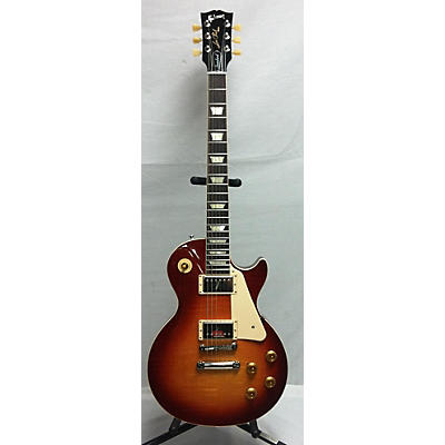 Gibson 2020 Les Paul Standard '50s Solid Body Electric Guitar