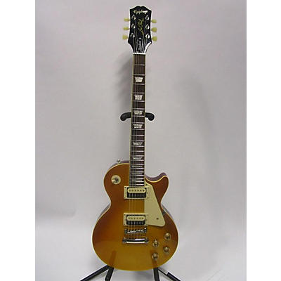 Epiphone 2020 Les Paul Standard Solid Body Electric Guitar