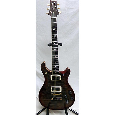 PRS 2020 McCarty 594 10 Top Solid Body Electric Guitar
