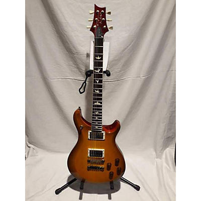 PRS 2020 McCarty 594 Solid Body Electric Guitar