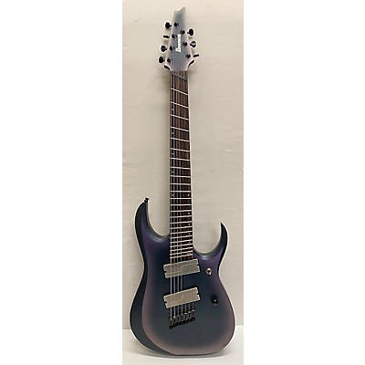 Ibanez 2020 RGD71ALMS Solid Body Electric Guitar