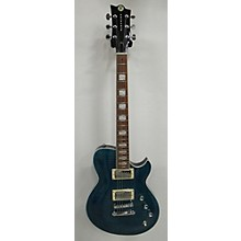 Reverend 2020 ROUNDHOUSE Solid Body Electric Guitar