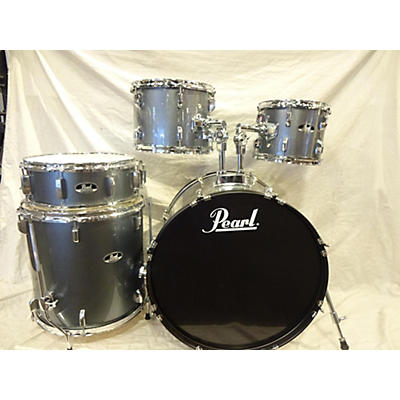 Pearl 2020 Roadshow Drum Kit