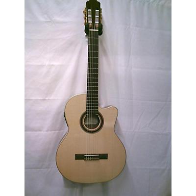 Kremona 2020 Rondo TL Classical Acoustic Electric Guitar