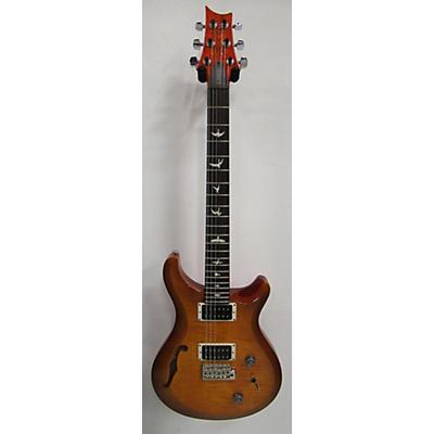 PRS 2020 S2 Custom 22 Hollow Hollow Body Electric Guitar