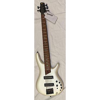 Ibanez 2020 SR1105B Electric Bass Guitar