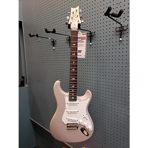 2020 Silver Sky John Mayer Signature Solid Body Electric Guitar