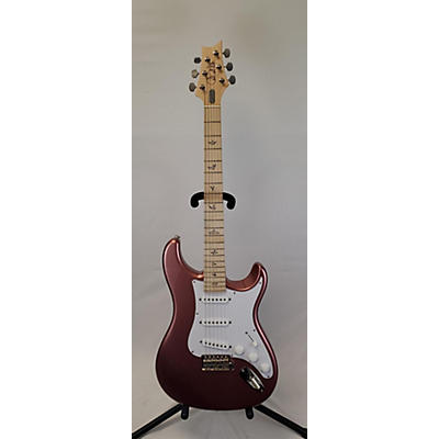 PRS 2020 Silver Sky John Mayer Signature Solid Body Electric Guitar