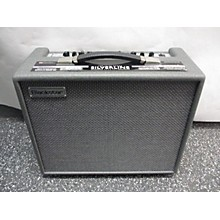 Blackstar 2020 Silverline Special 50w Guitar Combo Amp