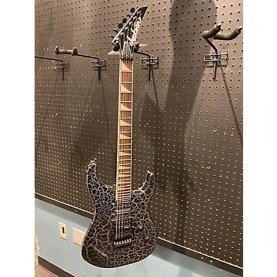 Jackson 2020 Soloist SL3 Solid Body Electric Guitar