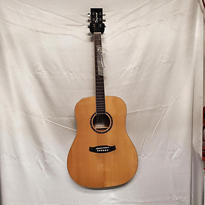 Kensington 2020 TWK Acoustic Guitar