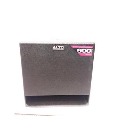 Alto 2020 TX212 Powered Speaker