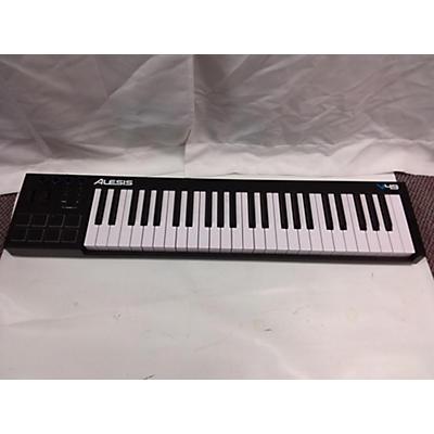 Alesis 2020 V49 49-Key MIDI Controller