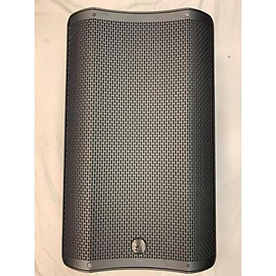 Harbinger 2020 VARI V4115 Powered Speaker