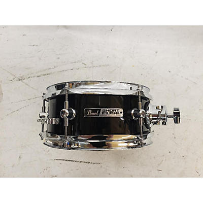 Pearl 2020s 10X4.5 Short Fuse Snare Drum