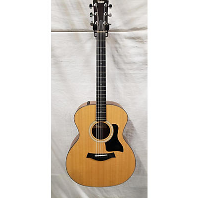 Taylor 2020s 114E Acoustic Electric Guitar