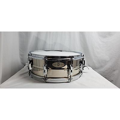 Pearl 2020s 14X6 Sensitone Snare Drum