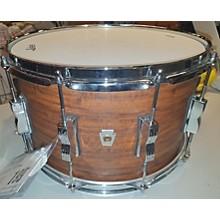 Ludwig 2020s 14X8 LKS784XX3C Drum