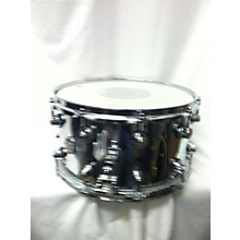 DW 2020s 14X9 Performance Series Steel Snare Drum