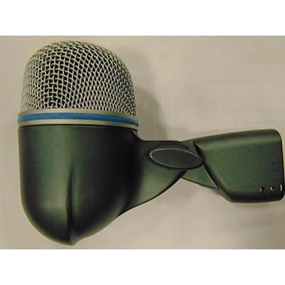 Shure 2020s Beta 52A Drum Microphone