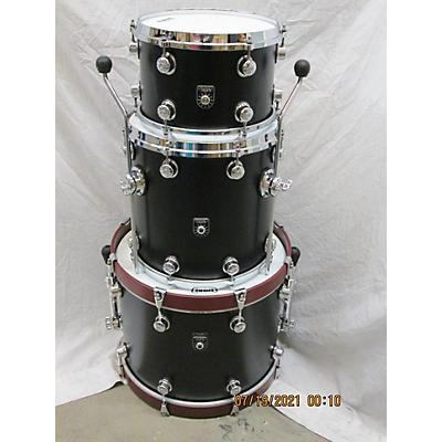 Natal Drums 2020s Cafe Racer Drum Kit