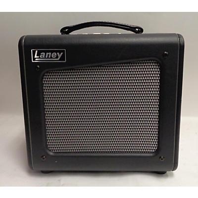 Laney 2020s Cub Super 10 Combo Tube Guitar Combo Amp