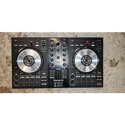 Pioneer 2020s DDJSB3 DJ Controller