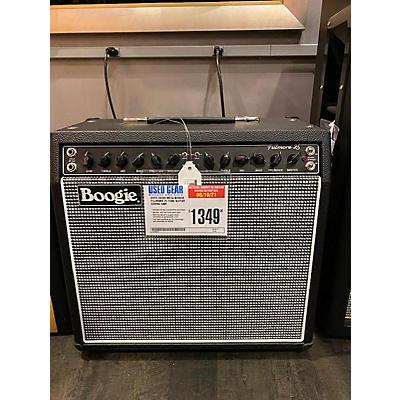 Mesa Boogie 2020s FILLMORE 25 Tube Guitar Combo Amp