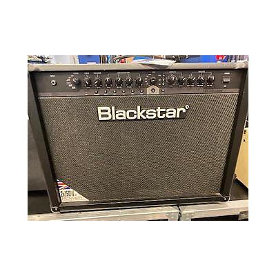 Blackstar 2020s ID:Core 10 V2 10W Guitar Combo Amp