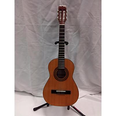 Jasmine 2020s Js141 Classical Acoustic Guitar