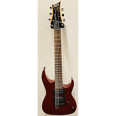 Mitchell 2020s MM100 Mini Solid Body Electric Guitar