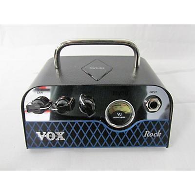 Vox 2020s MV50 Rock Guitar Amp Head