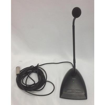 Shure 2020s Mx412dn Condenser Microphone