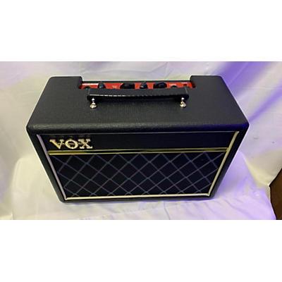 Vox 2020s Pathfinder BASS 10 Bass Combo Amp