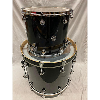 DW 2020s Performance Series Drum Kit