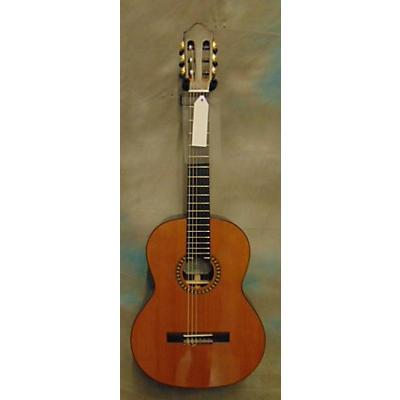 Kremona 2020s Remida Classical Acoustic Guitar