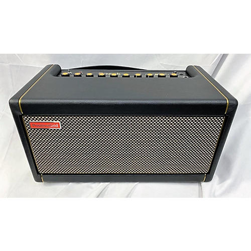 2020s SPARK Guitar Combo Amp