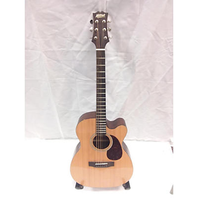 Mitchell 2020s T313c Acoustic Electric Guitar