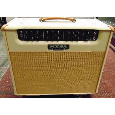 Mesa Boogie 2020s Triple Crown Guitar Combo Amp